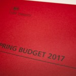 Budget Report 2017