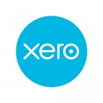 we LOVE Xero